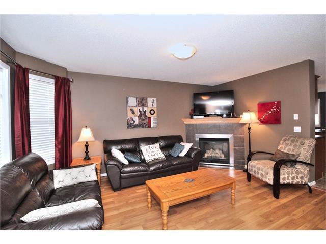 Photo 14: Photos: 710 EVERRIDGE Drive SW in Calgary: Evergreen House for sale : MLS®# C4065103