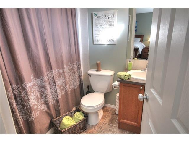 Photo 28: Photos: 710 EVERRIDGE Drive SW in Calgary: Evergreen House for sale : MLS®# C4065103