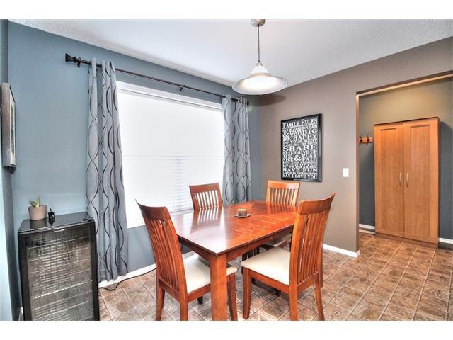 Photo 21: Photos: 710 EVERRIDGE Drive SW in Calgary: Evergreen House for sale : MLS®# C4065103