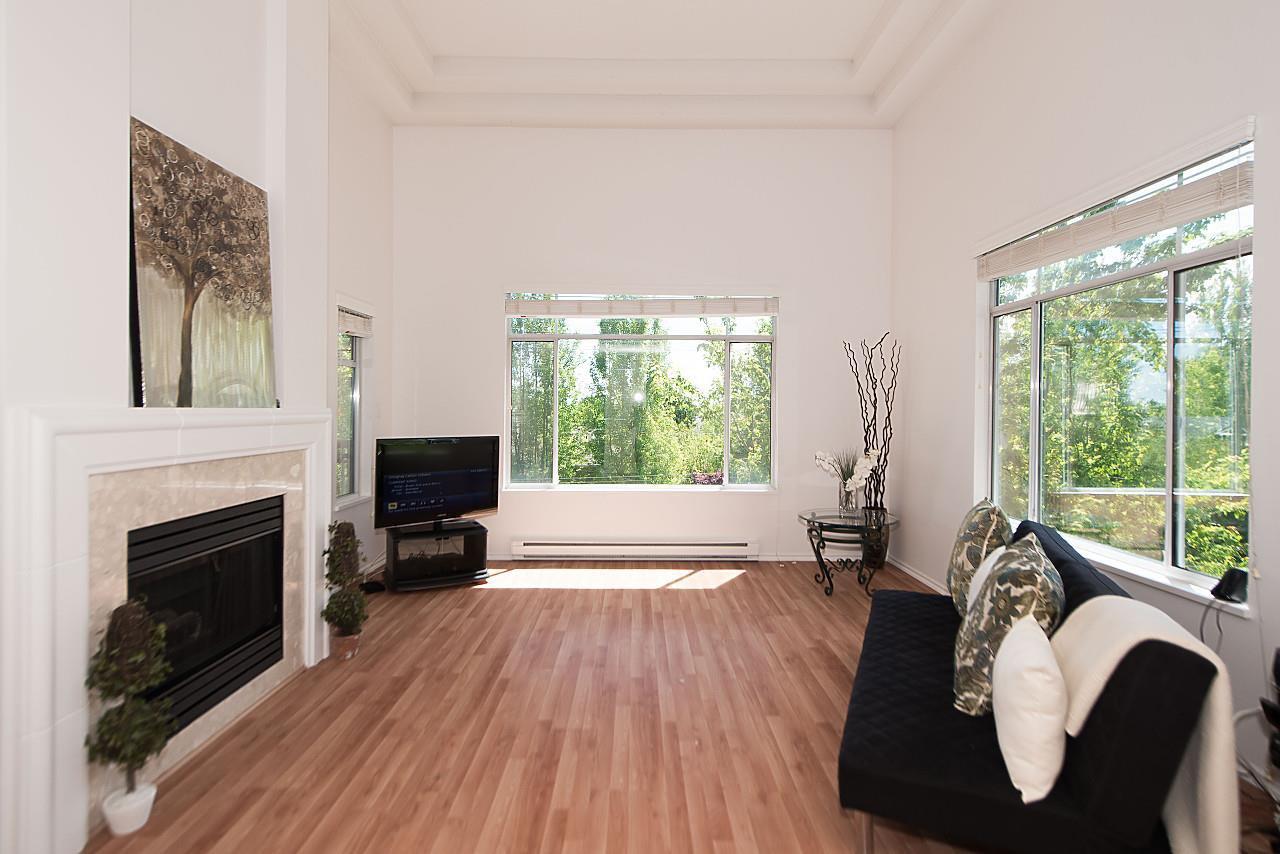 "Photo 4: Photos: 319 8200 JONES Road in Richmond: Brighouse South Condo for sale in ""Laguna"" : MLS®# R2174352"