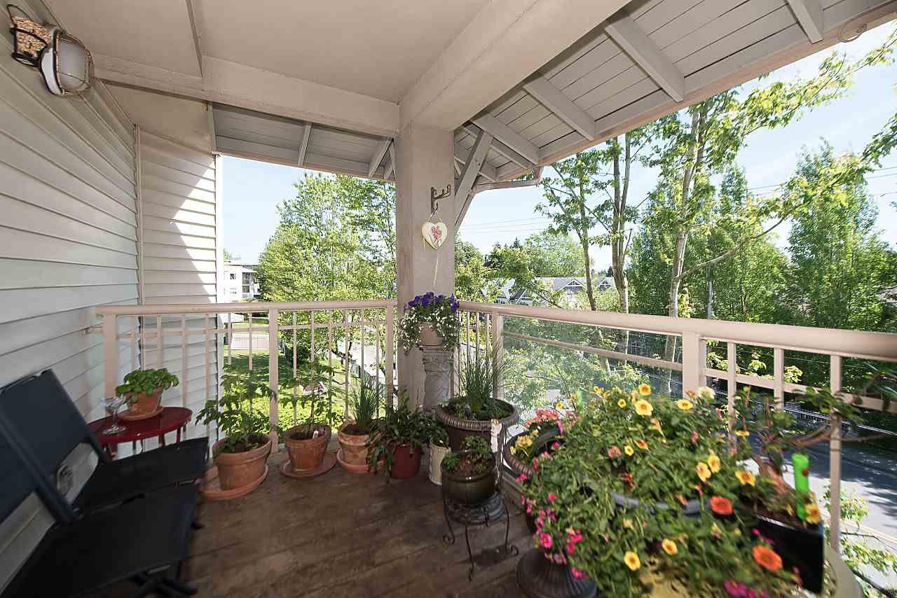 "Photo 17: Photos: 319 8200 JONES Road in Richmond: Brighouse South Condo for sale in ""Laguna"" : MLS®# R2174352"