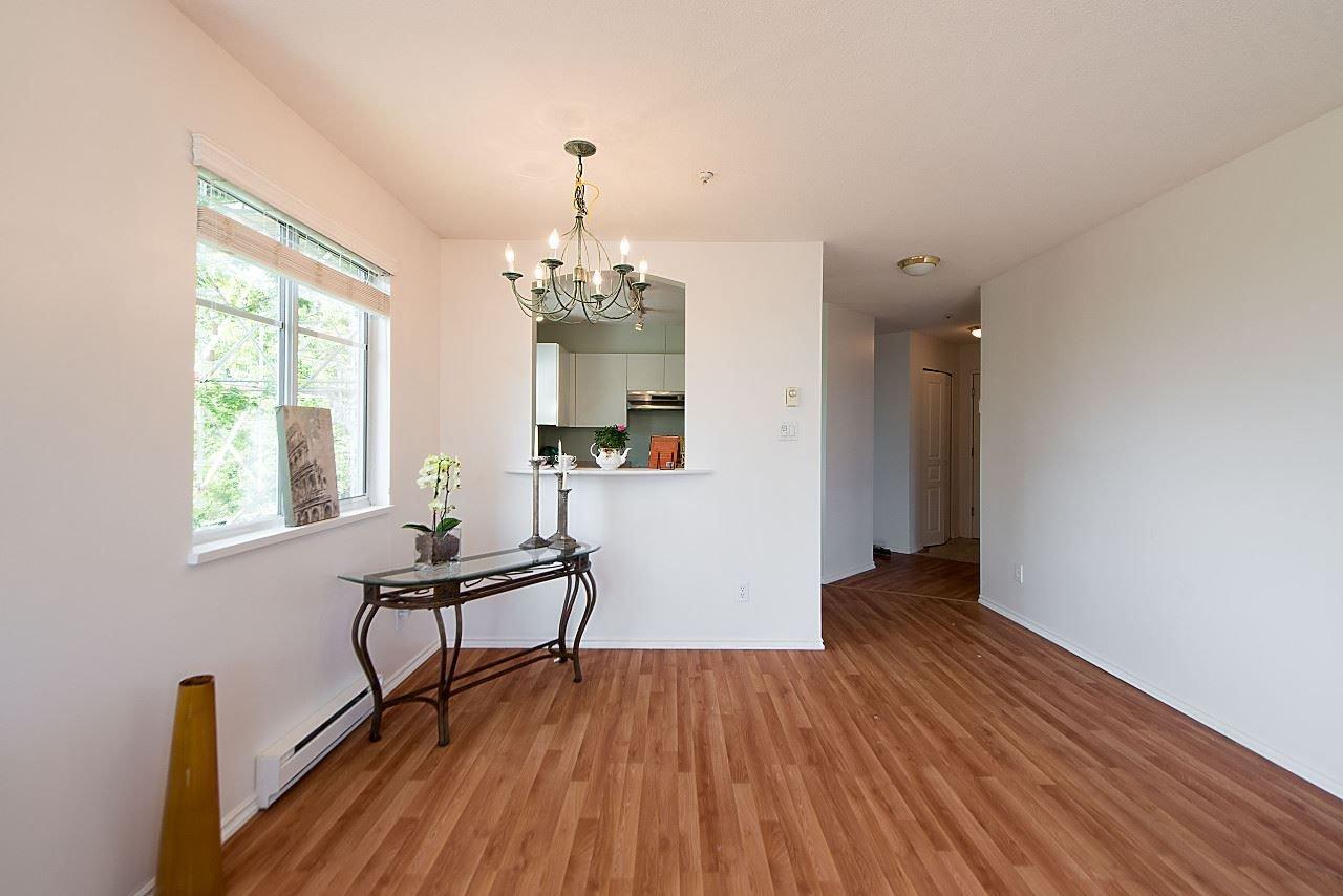 "Photo 8: Photos: 319 8200 JONES Road in Richmond: Brighouse South Condo for sale in ""Laguna"" : MLS®# R2174352"