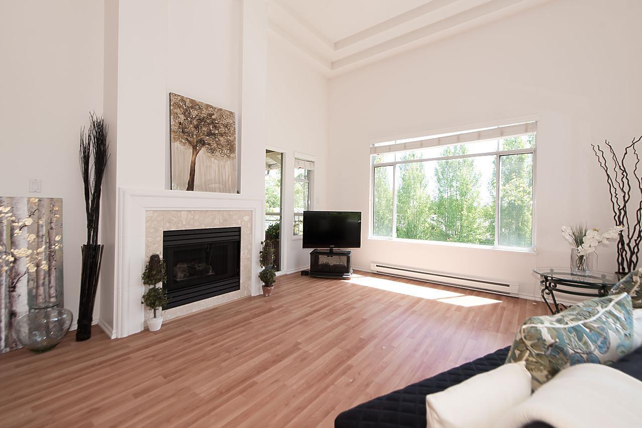 "Photo 3: Photos: 319 8200 JONES Road in Richmond: Brighouse South Condo for sale in ""Laguna"" : MLS®# R2174352"
