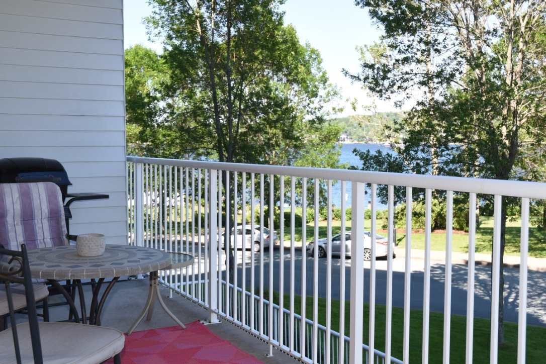 Photo 5: Photos: 205 99 Waterfront Drive in Bedford: 20-Bedford Residential for sale (Halifax-Dartmouth)  : MLS®# 201717264