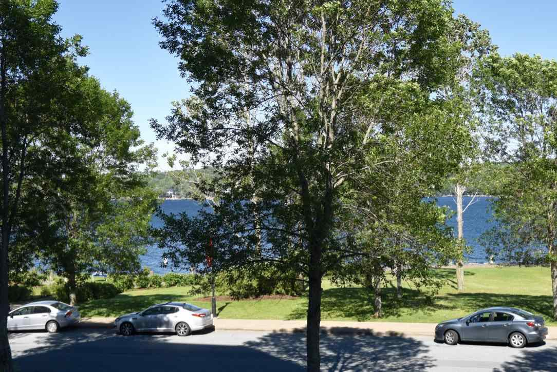 Photo 6: Photos: 205 99 Waterfront Drive in Bedford: 20-Bedford Residential for sale (Halifax-Dartmouth)  : MLS®# 201717264