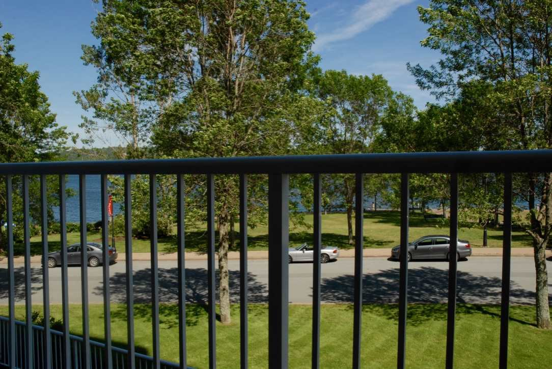 Photo 16: Photos: 205 99 Waterfront Drive in Bedford: 20-Bedford Residential for sale (Halifax-Dartmouth)  : MLS®# 201717264