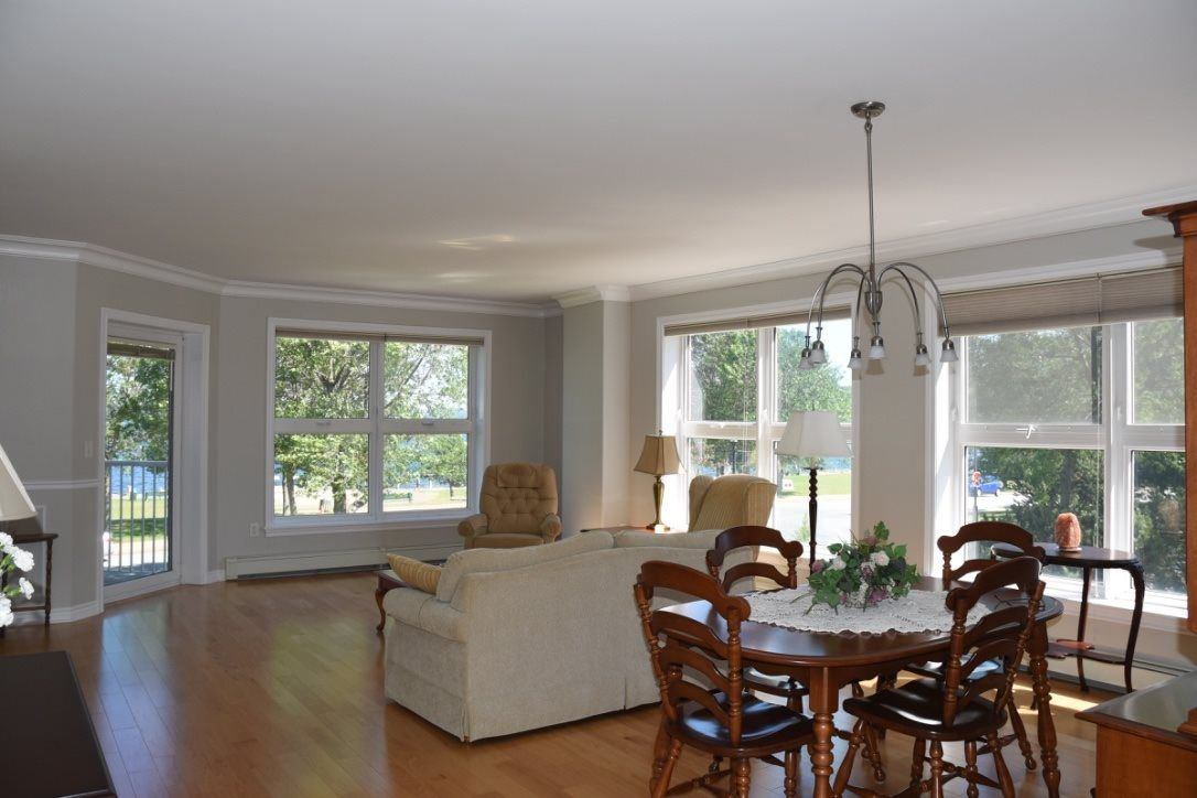 Photo 1: Photos: 205 99 Waterfront Drive in Bedford: 20-Bedford Residential for sale (Halifax-Dartmouth)  : MLS®# 201717264