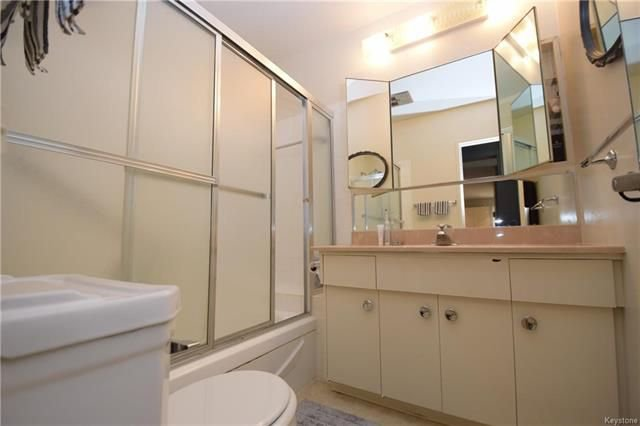 Photo 15: Photos: 1209 246 Roslyn Road in Winnipeg: Osborne Village Condominium for sale (1B)  : MLS®# 1814493