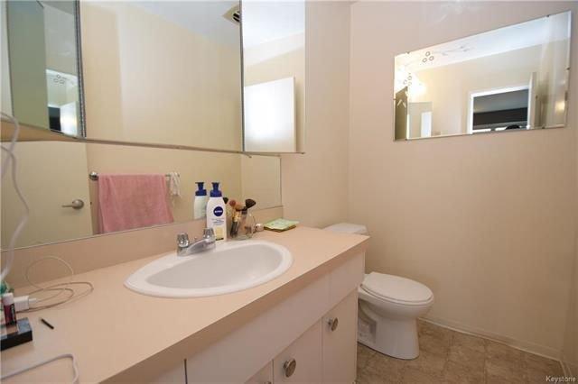 Photo 12: Photos: 1209 246 Roslyn Road in Winnipeg: Osborne Village Condominium for sale (1B)  : MLS®# 1814493