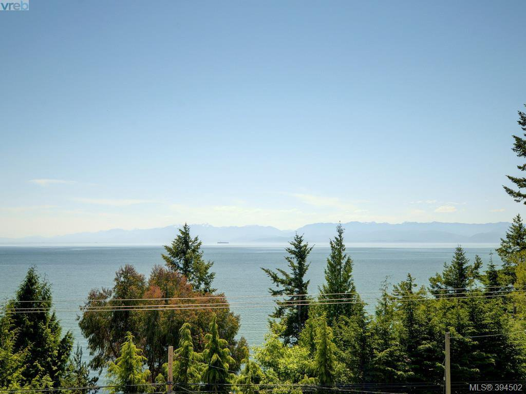 Main Photo: 8062 West Coast Road in SOOKE: Sk West Coast Rd Single Family Detached for sale (Sooke)  : MLS®# 394502