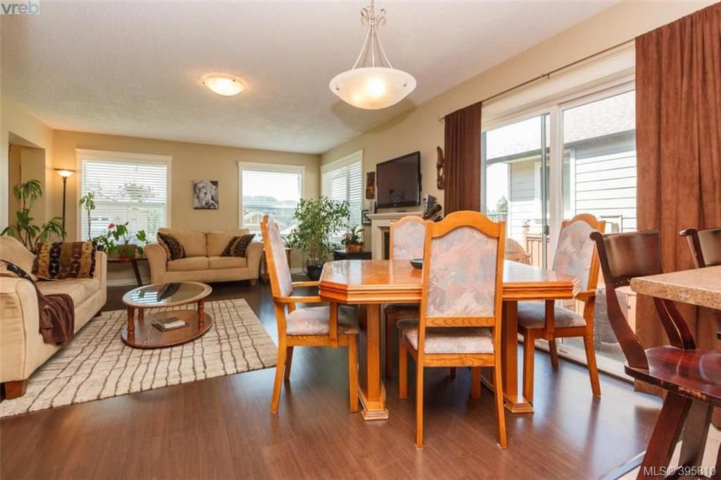 Photo 12: Photos: 1075 Fitzgerald Rd in SHAWNIGAN LAKE: ML Shawnigan House for sale (Malahat & Area)  : MLS®# 793616