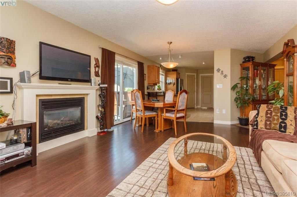 Photo 9: Photos: 1075 Fitzgerald Rd in SHAWNIGAN LAKE: ML Shawnigan House for sale (Malahat & Area)  : MLS®# 793616