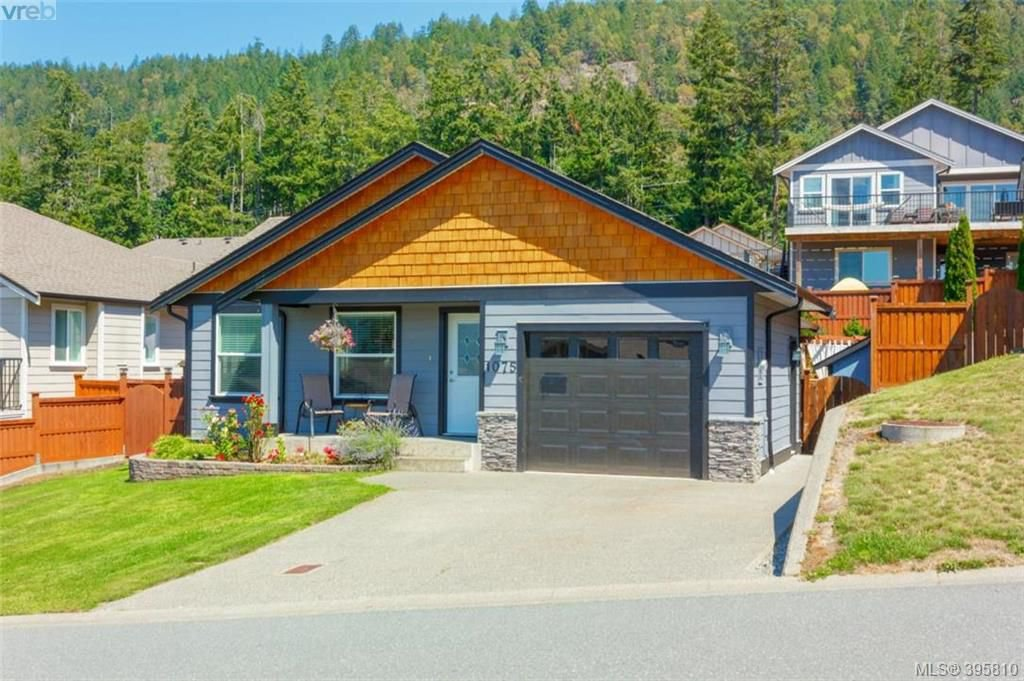 Photo 35: Photos: 1075 Fitzgerald Rd in SHAWNIGAN LAKE: ML Shawnigan House for sale (Malahat & Area)  : MLS®# 793616