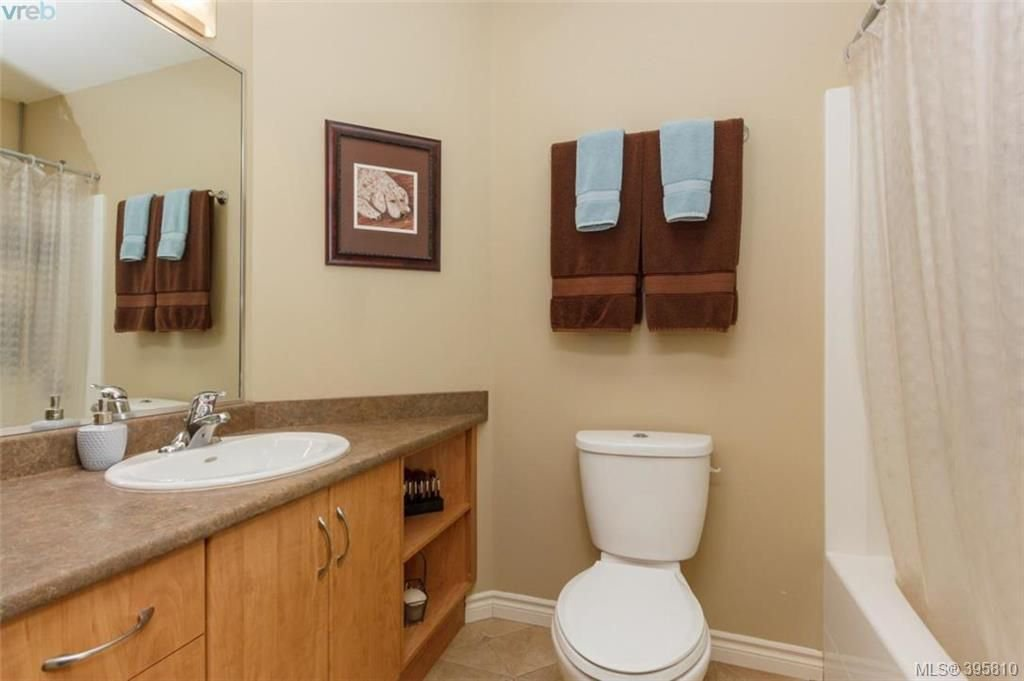 Photo 17: Photos: 1075 Fitzgerald Rd in SHAWNIGAN LAKE: ML Shawnigan House for sale (Malahat & Area)  : MLS®# 793616