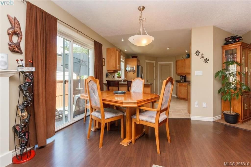 Photo 11: Photos: 1075 Fitzgerald Rd in SHAWNIGAN LAKE: ML Shawnigan House for sale (Malahat & Area)  : MLS®# 793616