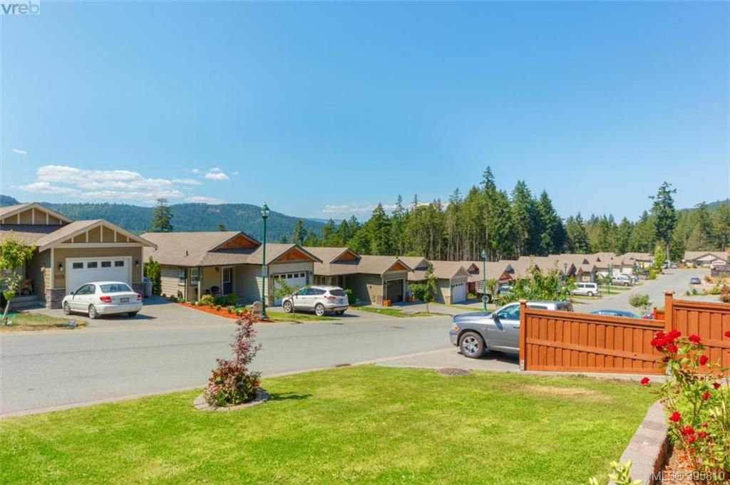 Photo 34: Photos: 1075 Fitzgerald Rd in SHAWNIGAN LAKE: ML Shawnigan House for sale (Malahat & Area)  : MLS®# 793616