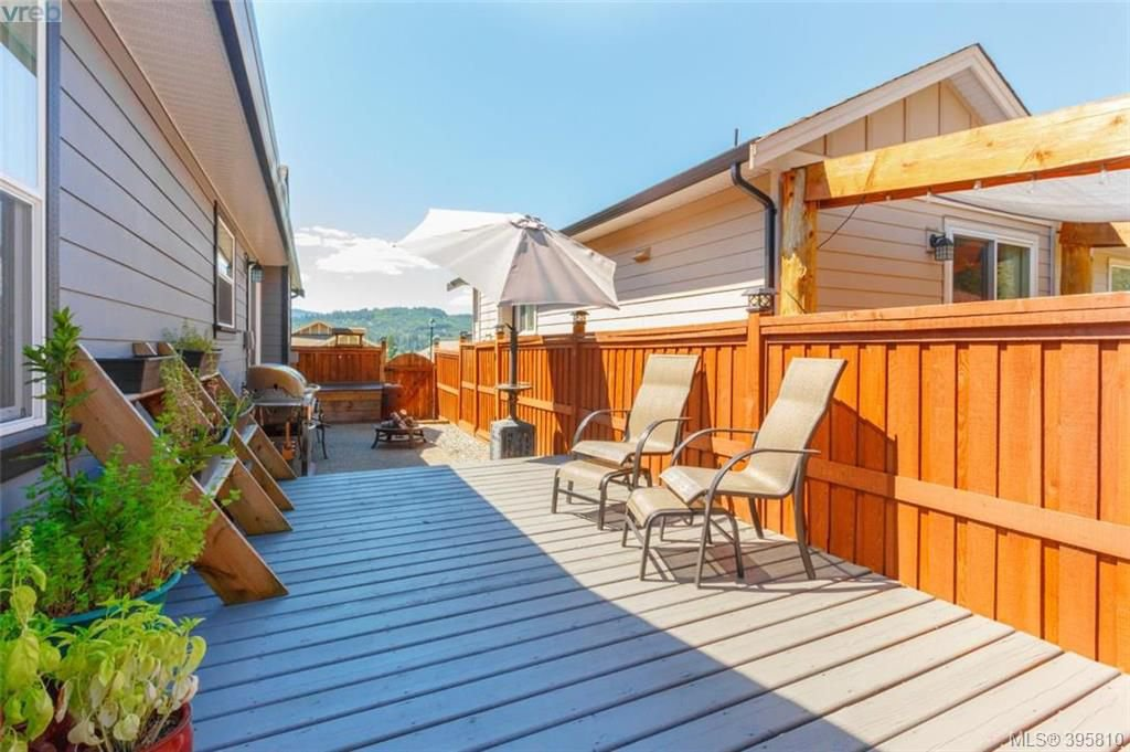 Photo 28: Photos: 1075 Fitzgerald Rd in SHAWNIGAN LAKE: ML Shawnigan House for sale (Malahat & Area)  : MLS®# 793616
