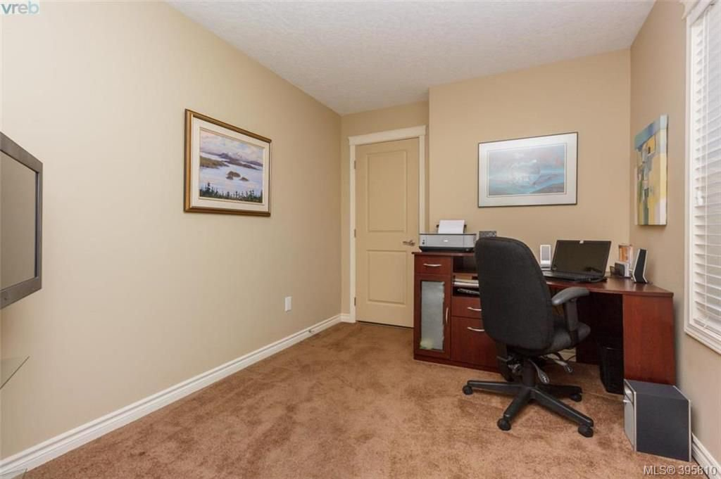 Photo 20: Photos: 1075 Fitzgerald Rd in SHAWNIGAN LAKE: ML Shawnigan House for sale (Malahat & Area)  : MLS®# 793616