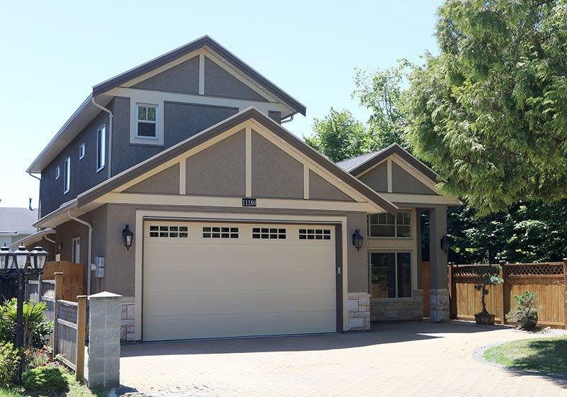 Main Photo: 11180 KINGSGROVE Avenue in Richmond: Ironwood House for sale : MLS®# R2309704