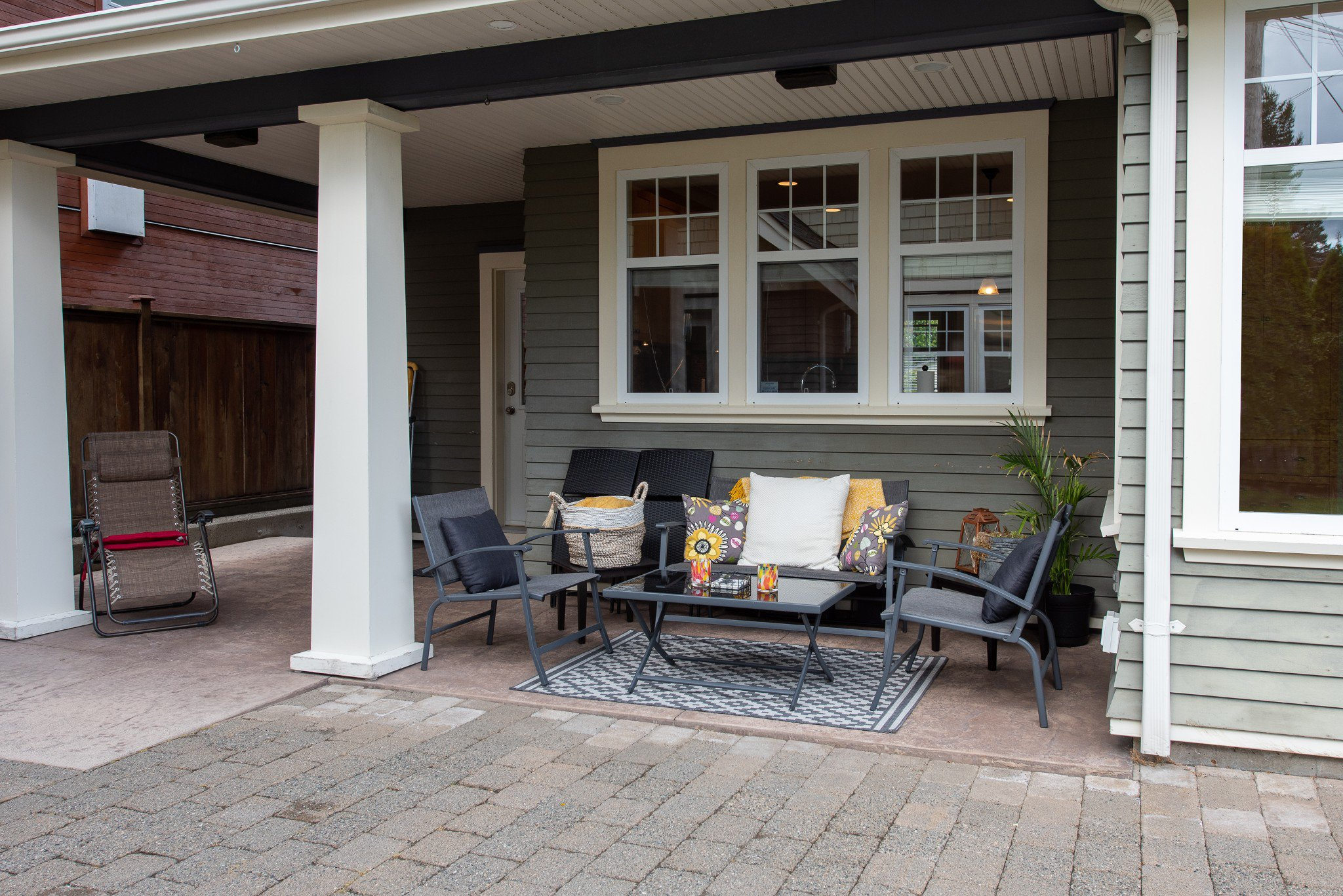 Photo 26: Photos: 902 CHILLIWACK Street in New Westminster: The Heights NW House for sale : MLS®# R2376935
