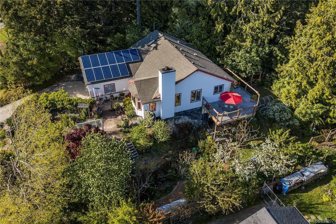 Main Photo: 2179 Henlyn Dr in Sooke: Sk John Muir House for sale : MLS®# 839202