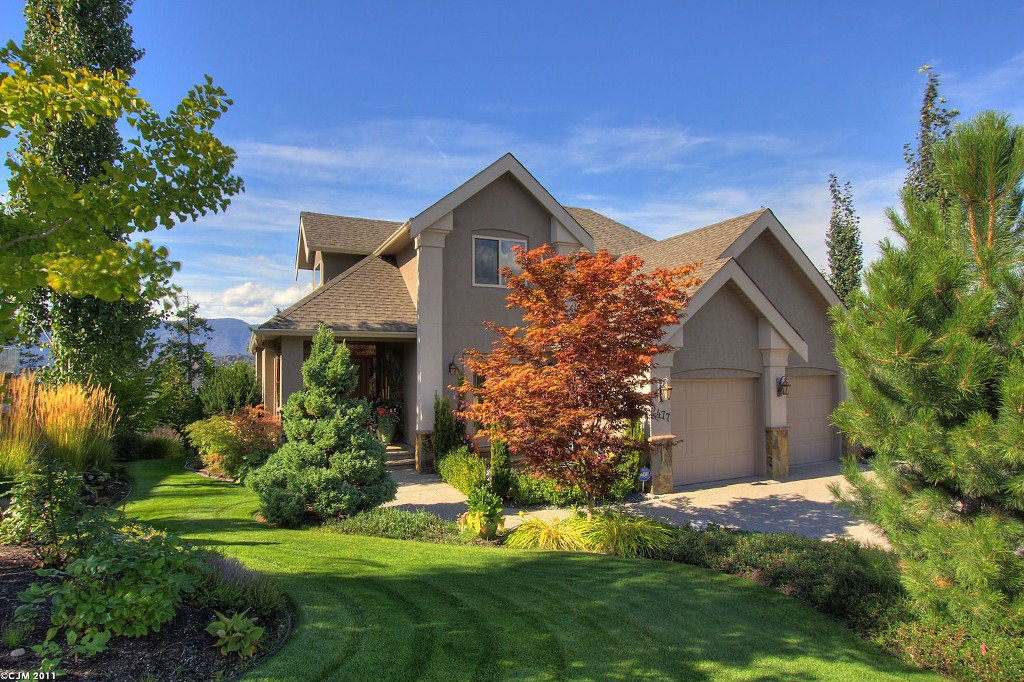 Main Photo: 2477 Selkirk Drive in Kelowna: Other for sale : MLS®# 10046968