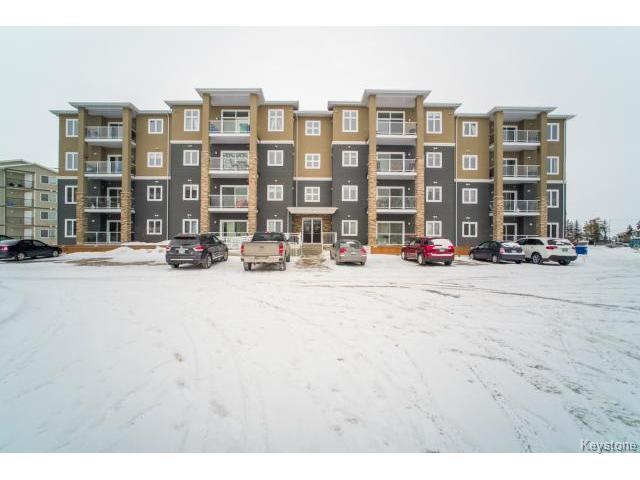 1145 St Anne S Road In Winnipeg St Vital Condominium For