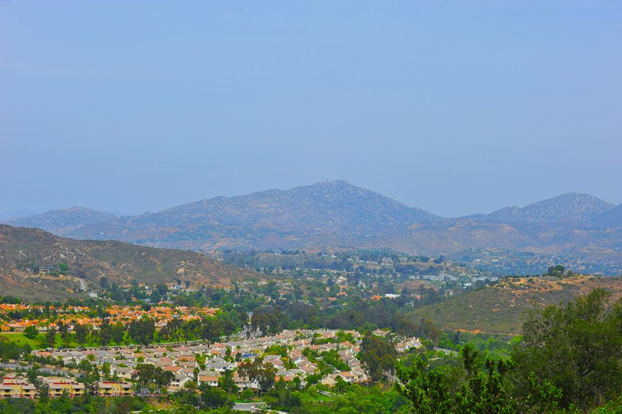 Main Photo: SCRIPPS RANCH Condo for sale : 2 bedrooms : 10992 Ivy Hill #1 in San Diego
