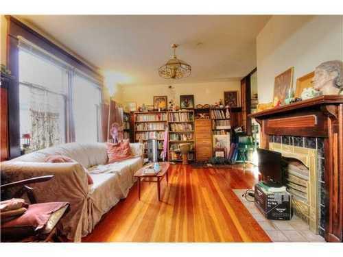Photo 8: Photos: 2637 PENDER Street E in Vancouver East: Renfrew VE Home for sale ()  : MLS®# V1037356