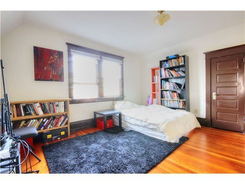 Photo 16: Photos: 2637 PENDER Street E in Vancouver East: Renfrew VE Home for sale ()  : MLS®# V1037356