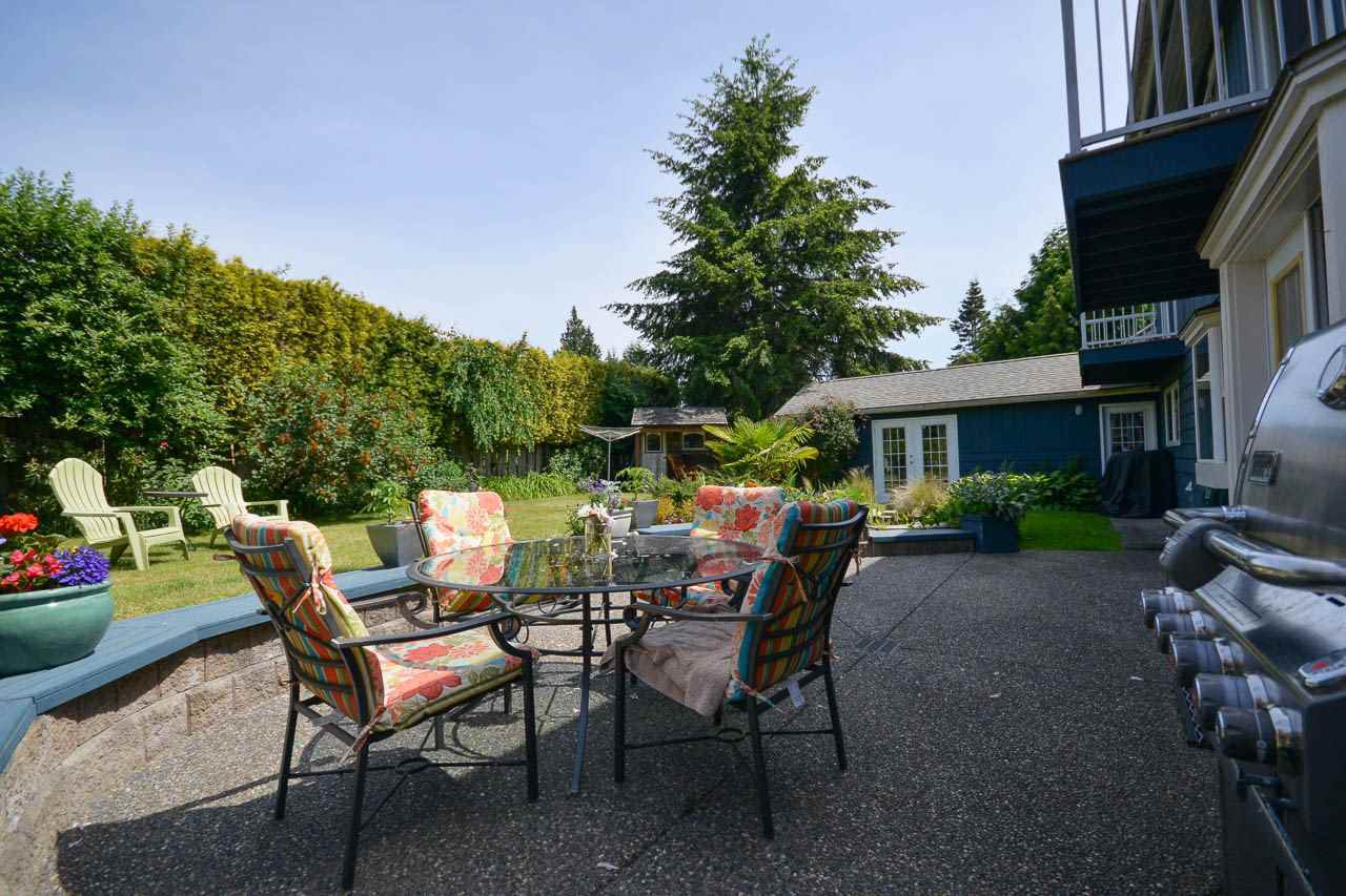 Photo 14: Photos: 4847 12A Avenue in Delta: Cliff Drive House for sale (Tsawwassen)  : MLS®# R2075899