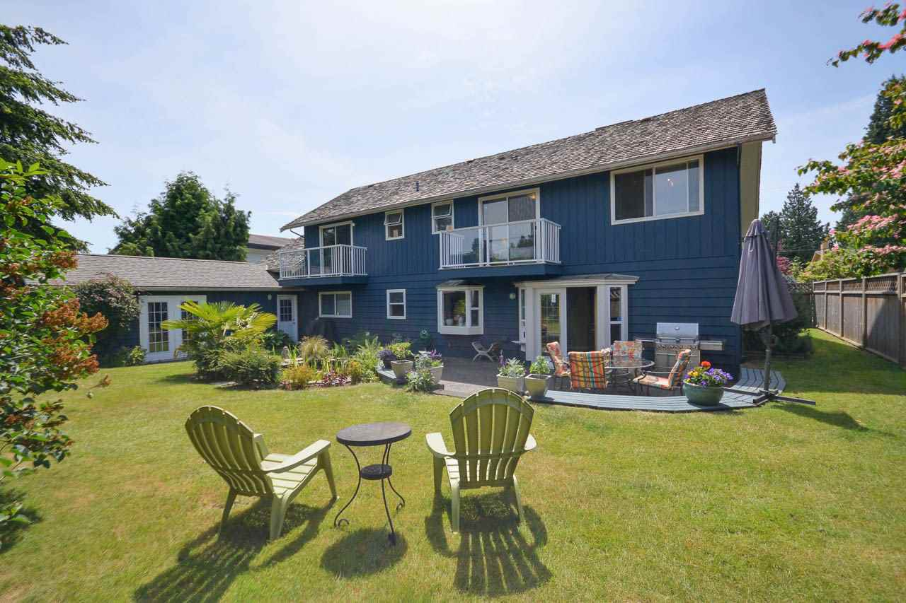 Photo 13: Photos: 4847 12A Avenue in Delta: Cliff Drive House for sale (Tsawwassen)  : MLS®# R2075899