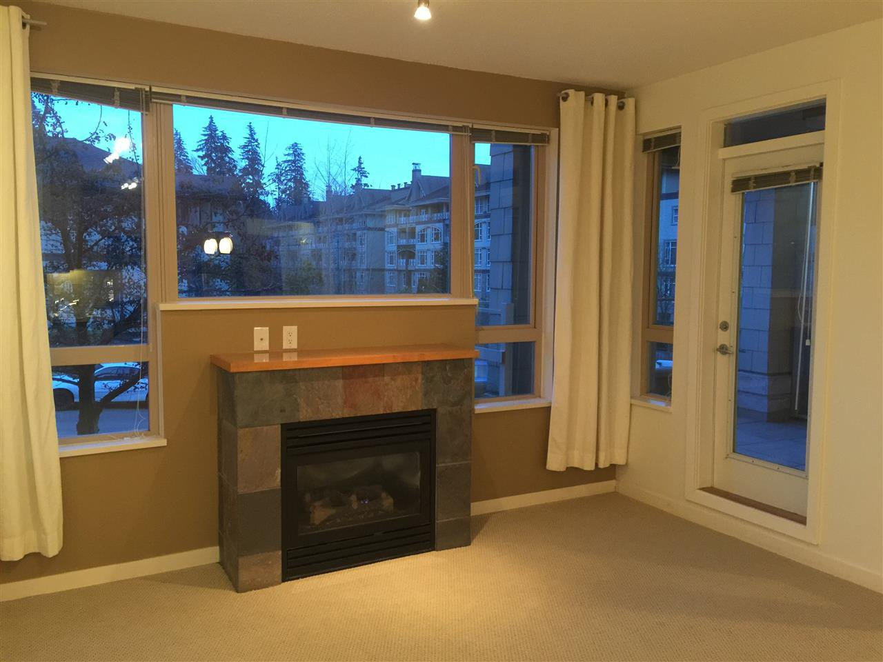 """Photo 8: Photos: 221 530 RAVENWOODS Drive in North Vancouver: Roche Point Condo for sale in """"SEASONS SOUTH AT RAVENWOODS"""" : MLS®# R2130973"""