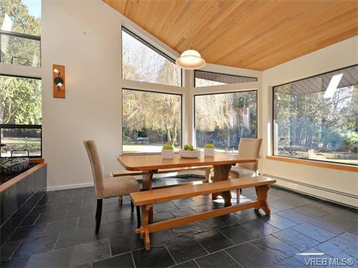 Photo 5: Photos: 1466 Tatlow Road in NORTH SAANICH: NS Lands End Single Family Detached for sale (North Saanich)  : MLS®# 374504