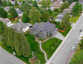 Main Photo: 20462 94B in Langley: House for sale : MLS®# R2236268
