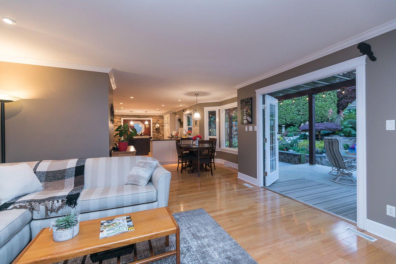 "Photo 32: Photos: 10550 DUNLOP Road in Delta: Nordel House for sale in ""Delsom Village"" (N. Delta)  : MLS®# R2269796"