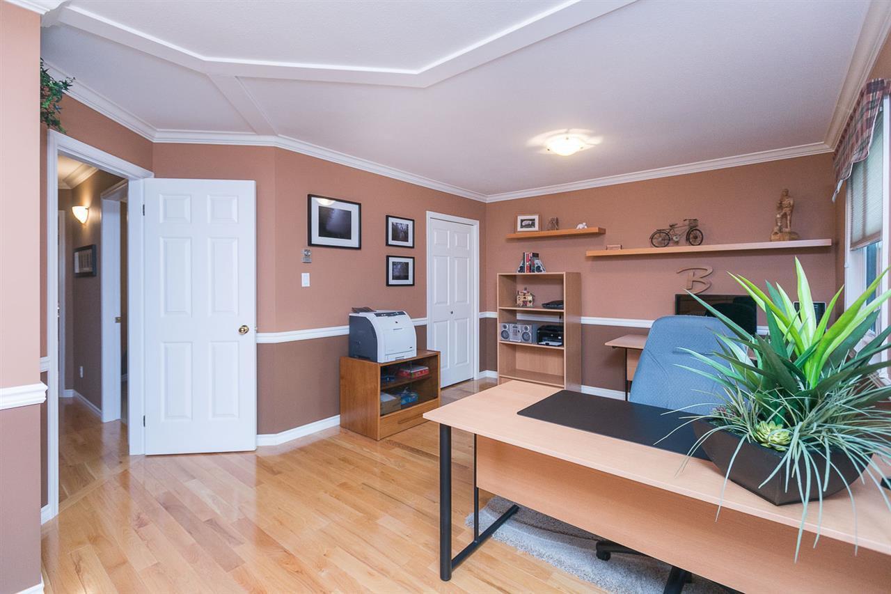 "Photo 11: Photos: 10550 DUNLOP Road in Delta: Nordel House for sale in ""Delsom Village"" (N. Delta)  : MLS®# R2269796"