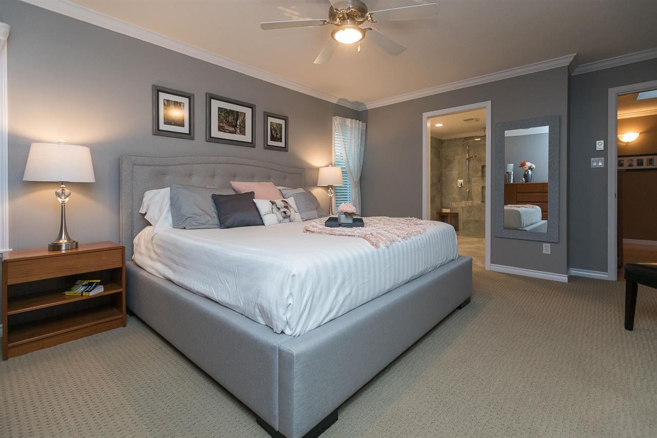 "Photo 7: Photos: 10550 DUNLOP Road in Delta: Nordel House for sale in ""Delsom Village"" (N. Delta)  : MLS®# R2269796"