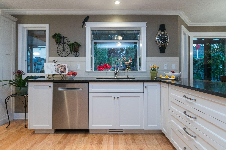 "Photo 37: Photos: 10550 DUNLOP Road in Delta: Nordel House for sale in ""Delsom Village"" (N. Delta)  : MLS®# R2269796"