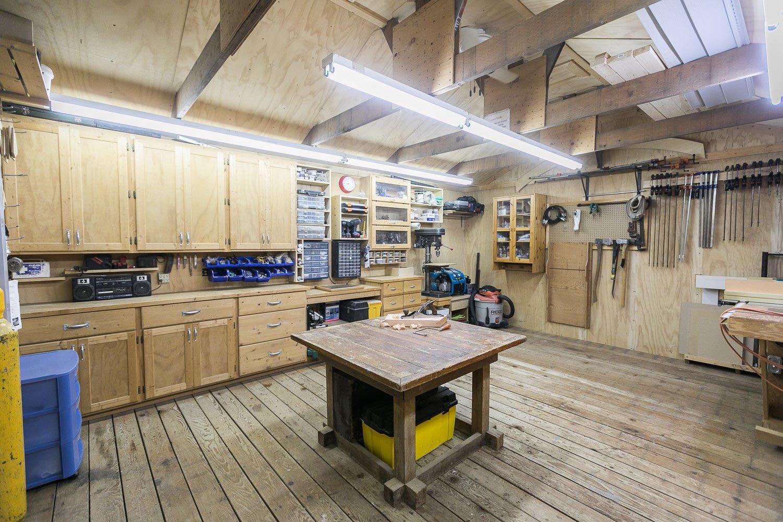 "Photo 20: Photos: 10550 DUNLOP Road in Delta: Nordel House for sale in ""Delsom Village"" (N. Delta)  : MLS®# R2269796"
