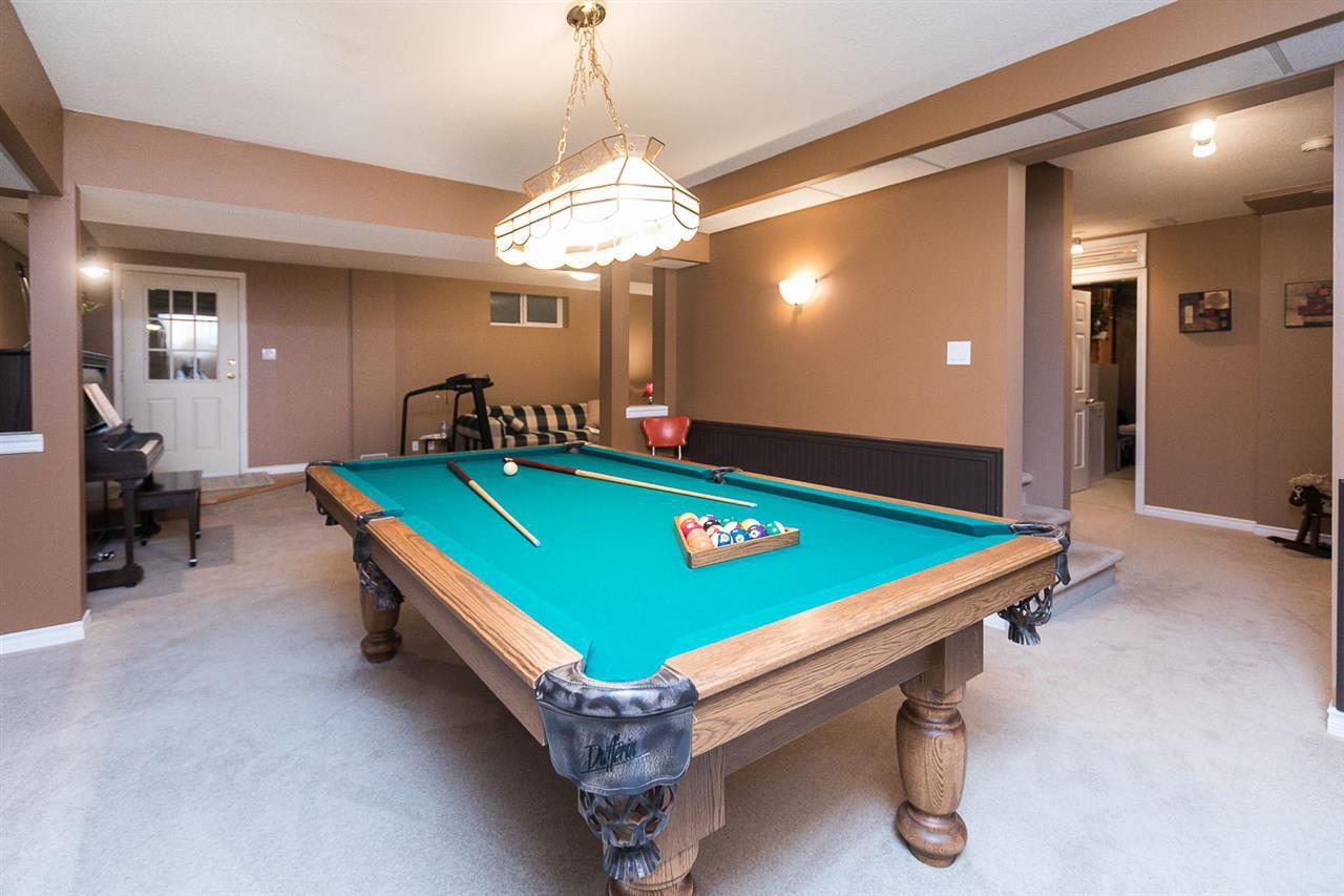 "Photo 14: Photos: 10550 DUNLOP Road in Delta: Nordel House for sale in ""Delsom Village"" (N. Delta)  : MLS®# R2269796"