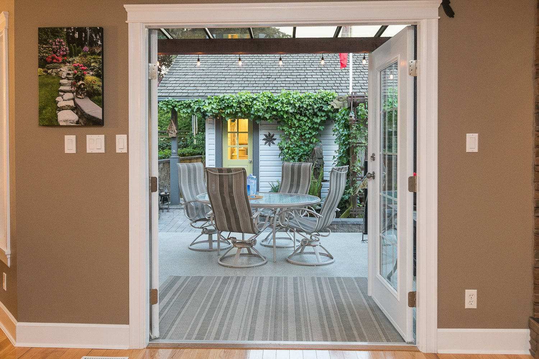 "Photo 33: Photos: 10550 DUNLOP Road in Delta: Nordel House for sale in ""Delsom Village"" (N. Delta)  : MLS®# R2269796"