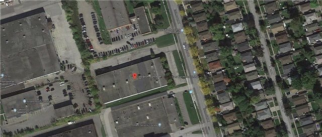 Main Photo: 3 1370 Birchmount Road in Toronto: Wexford-Maryvale Property for lease (Toronto E04)  : MLS®# E4158136