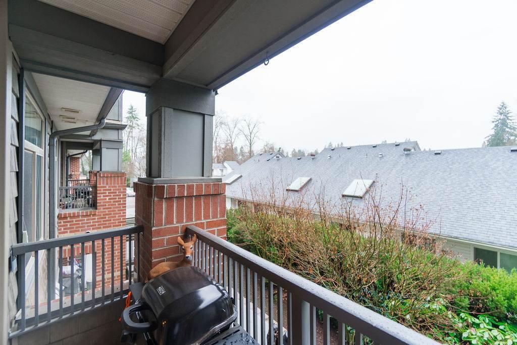 "Photo 17: Photos: 210 12020 207A Street in Maple Ridge: Northwest Maple Ridge Condo for sale in ""WESTBROOKE"" : MLS®# R2326157"