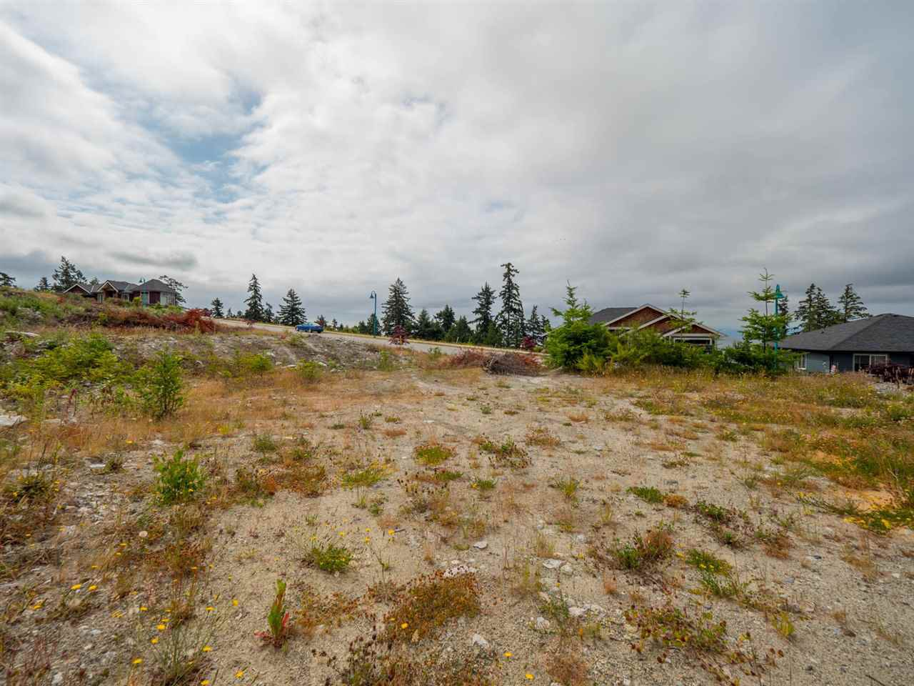 Main Photo: LOT 16 BARNACLE Street in Sechelt: Sechelt District Land for sale (Sunshine Coast)  : MLS®# R2382783