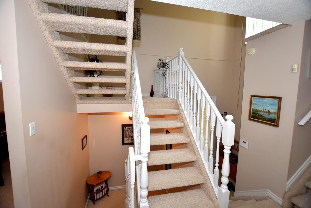 Photo 30: Photos: 26 WHITEOAKS Estates: St. Albert Townhouse for sale : MLS®# E4183337
