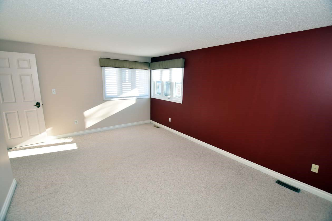 Photo 7: Photos: 26 WHITEOAKS Estates: St. Albert Townhouse for sale : MLS®# E4183337