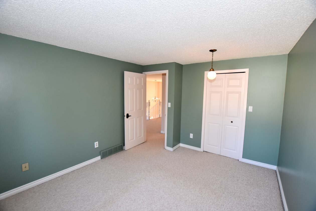Photo 25: Photos: 26 WHITEOAKS Estates: St. Albert Townhouse for sale : MLS®# E4183337