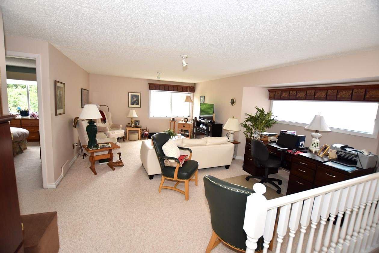 Photo 22: Photos: 26 WHITEOAKS Estates: St. Albert Townhouse for sale : MLS®# E4183337