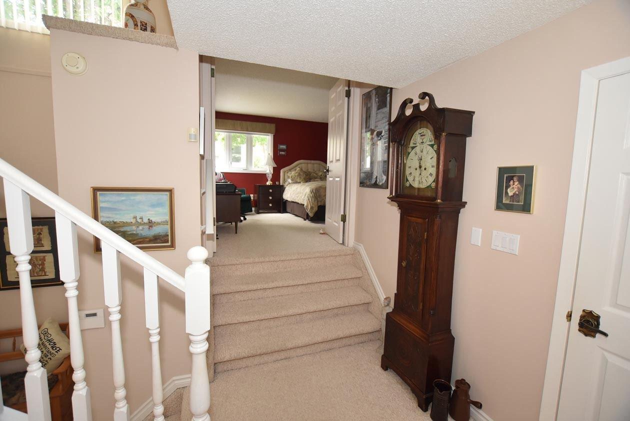 Photo 29: Photos: 26 WHITEOAKS Estates: St. Albert Townhouse for sale : MLS®# E4183337